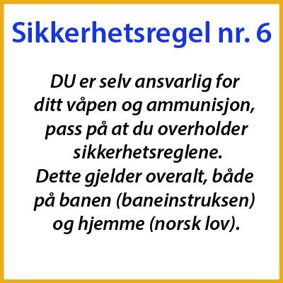 Sikkerhetsregel_6