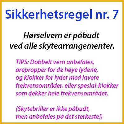 Sikkerhetsregel_7